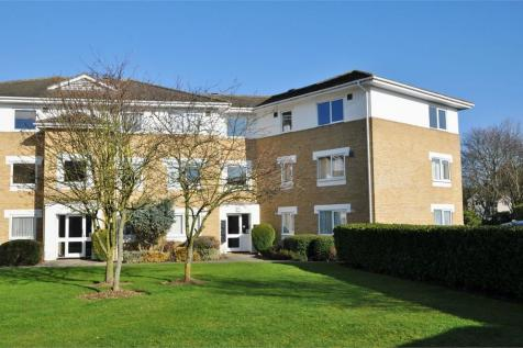 Wood Street, Chelmsford, Essex. 2 bedroom apartment