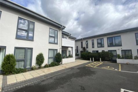 Furley Road, Peckham, SE15. 2 bedroom apartment