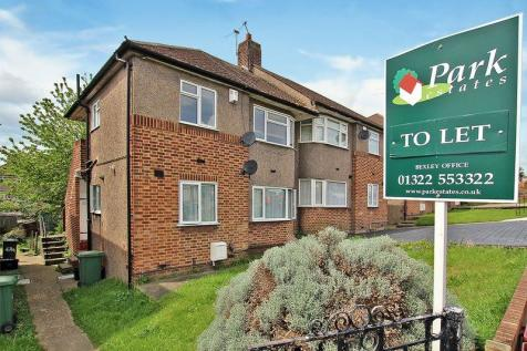 Downbank Avenue, Barnehurst. 2 bedroom property