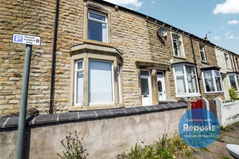 Derby Road, Lancaster, LA1. House share