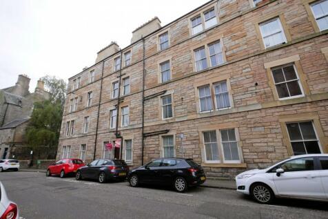 Sciennes House Place, Newington, Edinburgh, EH9. 1 bedroom flat