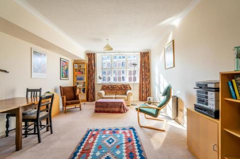 Rowntree Wharf, Navigation Road, York. 2 bedroom apartment