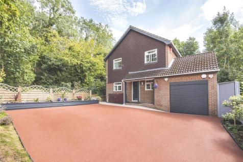 Whitefield Avenue, Purley, CR8. Property for sale