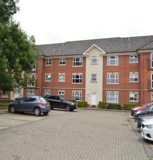 Stapleford Close, Chelmsford, Essex. 1 bedroom flat