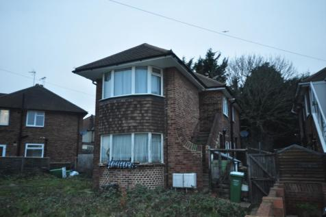 Hook Lane Welling DA16. 2 bedroom flat