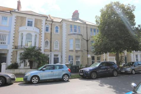 Lushington Road, Eastbourne, East Sussex, BN21. 1 bedroom house share