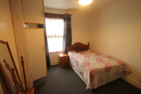 Ardgowan Road, Catford SE6. 1 bedroom house share