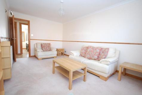 Pitmedden Terrace, Garthdee, Aberdeen, Aberdeen, AB10. 2 bedroom apartment