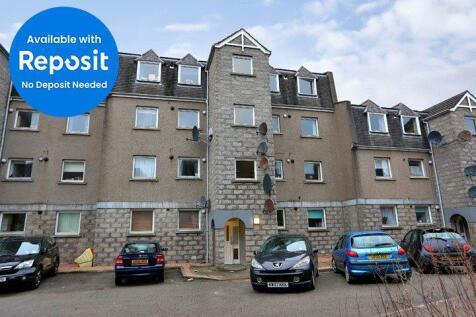 Caroline Apartments, Forbes Street, Aberdeen, Aberdeen, AB25. 2 bedroom apartment