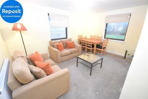 Morrison Drive, Garthdee, Aberdeen, Aberdeen, AB10. 2 bedroom apartment