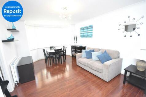 Albury Mansions, Ferryhill, City Centre, Aberdeen, AB11. 2 bedroom apartment