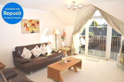 St Devenicks Crescent, Cults, Aberdeen, Aberdeen, AB15. 2 bedroom apartment