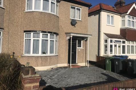 Lingfield Avenue, Kingston upon Thames. 6 bedroom semi-detached house