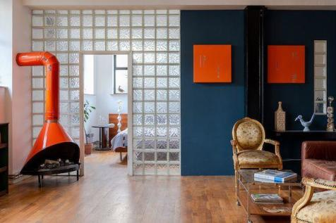 The Galleries, Cleveland Way, London. 1 bedroom apartment for sale