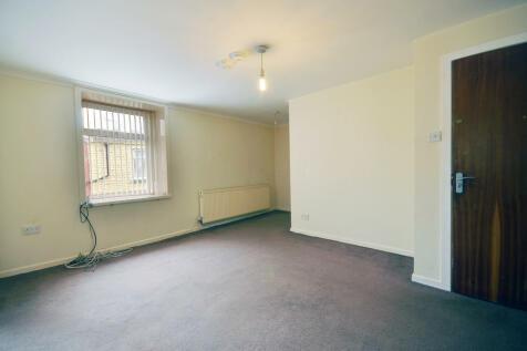 George Street, Rishton, Blackburn. 2 bedroom apartment