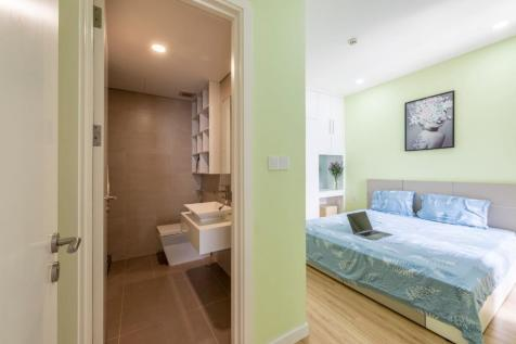 Fully Furnished Buy to Lets, 19 -23 Stanley Street, Liverpool L1 6AA. 1 bedroom apartment