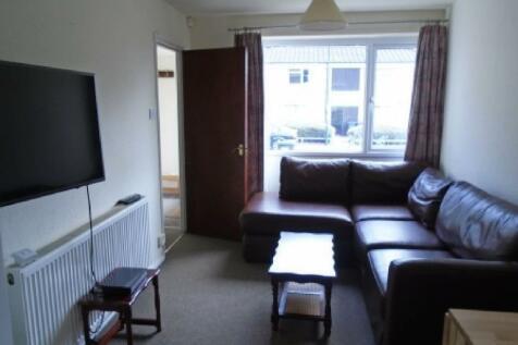Leahurst Crescent, Harborne, Birmingham, West Midlands, B17. 5 bedroom house share