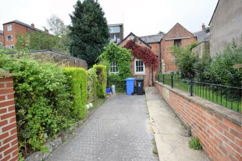 Stable Cottage, Dogger Bank, Morpeth. 2 bedroom cottage