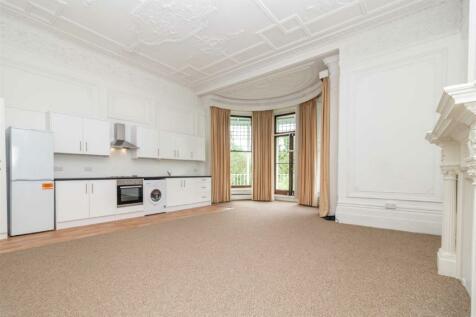 Hamilton Terrace, St Johns Wood. 1 bedroom apartment