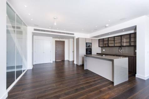 PENTHOUSE CENTRE HEIGHTS, Hampstead, London, NW3, west hampstead property