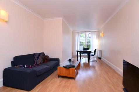 The Grange, Bermondsey, SE1 3AG. 1 bedroom apartment