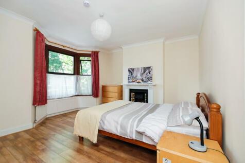 Inverine Road, SE7. 1 bedroom house share