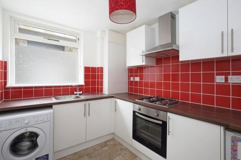 Kimberly Gardens N4 1LF. 1 bedroom apartment
