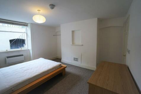 York Road Room 1 (Basement), bristol property