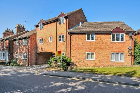 York Court, Leighton Buzzard, LU7, Bedfordshire property