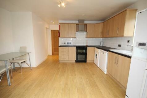 Rushlake Road, Brighton, BN1. 6 bedroom house