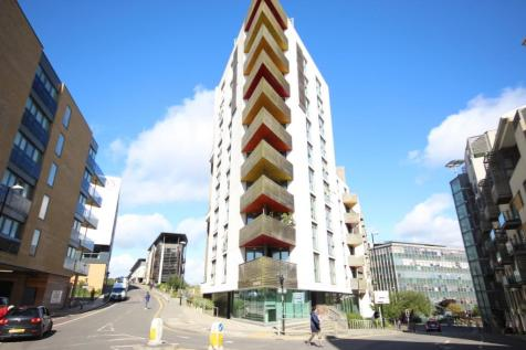 Stroudley Road, Brighton, BN1. 1 bedroom apartment