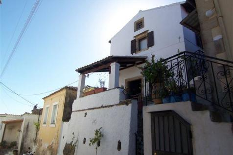 SNOWDROP COTTAGE, Viros. 2 bedroom house for sale