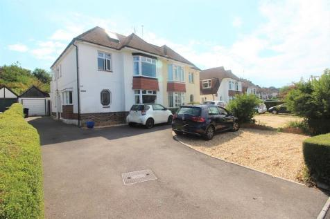 The Dale, Waterlooville. 5 bedroom semi-detached house