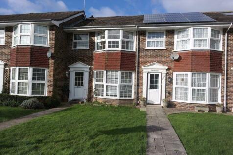 The Welkin, Haywards Heath, West Sussex, RH16 property