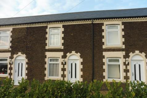 Downham Road, Salters Lode, DOWNHAM MARKET. 2 bedroom terraced house