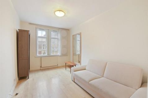 Pennybank Chambers, 1 Fairchild Place, London, EC2A. 1 bedroom flat
