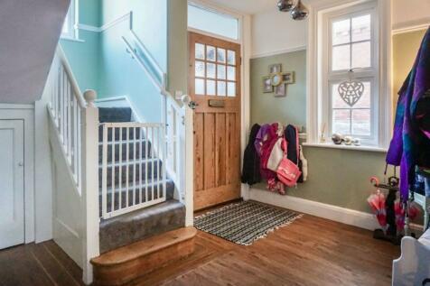 Peel Road, Gosport, PO12. 3 bedroom semi-detached house for sale