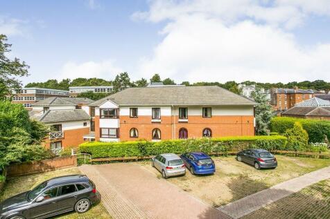 Linden Park Road Tunbridge Wells TN2. 2 bedroom ground floor flat