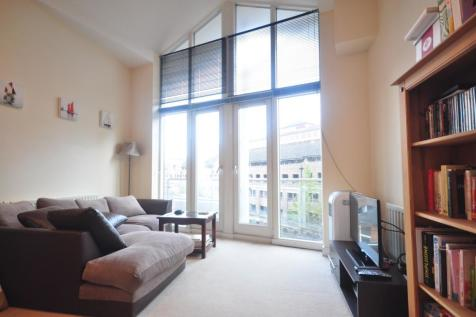 Goods Station Road Tunbridge Wells TN1. 2 bedroom apartment