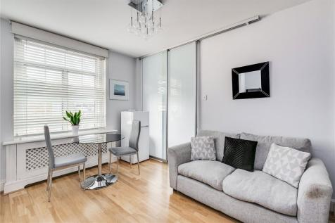 Marble Arch Apartments, 11 Harrowby Street, London, W1H. 1 bedroom apartment