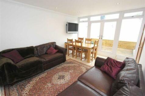 Eagle Way,Great Warley,Brentwood,CM13. 2 bedroom flat