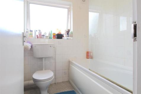 Sycamore Drive, Brentwood. 1 bedroom house share