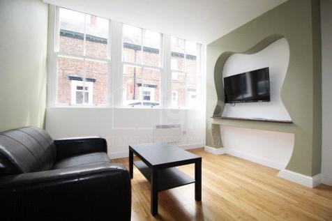 Piccadilly Court, York, North Yorkshire, YO1. 1 bedroom apartment