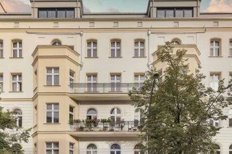 Berlin, Berlin, Germany property