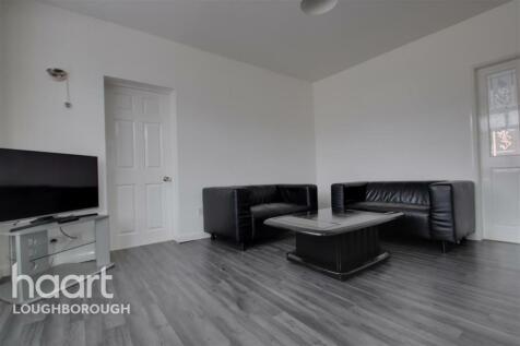 Royland Road. 6 bedroom house share