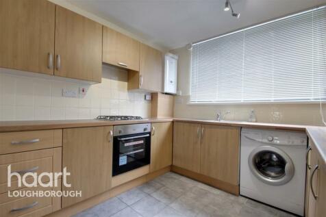 Warwick Court. 1 bedroom house share