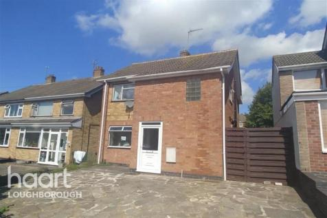 Rydal Avenue. 1 bedroom house share