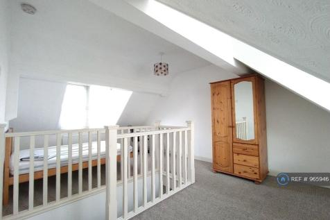 Pelham St, Middlesbrough, TS1. 4 bedroom house share