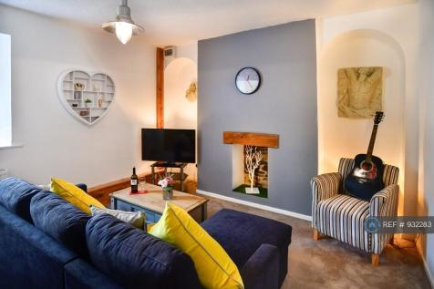 Cambrian Place, Swansea, SA1. 2 bedroom flat