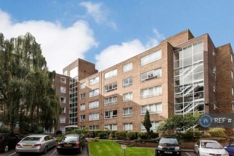 Station Road, Hendon, NW4. 3 bedroom flat share